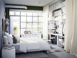Cheap Bedroom Storage Solutions Cool Bedrooms For Small Rooms Bedroom And  Closet Ideas Storage Space Ideas For Bedroom