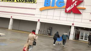 Kmart Jeans Size Chart 22 Embarrassing Photos From Kmarts New York City Stores