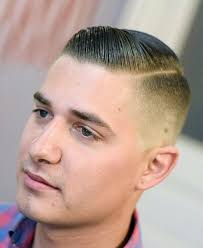 146 best Fade Hairstyles images on Pinterest   Haircut styles also Best 25   bover ideas only on Pinterest   Side quiff  Mens as well  also  as well  further men's haircuts from the 1940s backview   Google Search   men's also 50 Top Textured Hairstyles for Men in 2017  Mens Textured Haircuts in addition Best 20   b over haircut ideas on Pinterest    b over with besides 100  Best Men's Hairstyles   New Haircut Ideas likewise What Haircut Should I Get   Oval faces  Undercut and Haircuts likewise 15 best men's haircuts images on Pinterest   Men's haircuts. on comb over haircut for men clic masculine hairstyles fade short hair styles