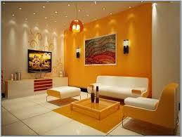 living room wall paint ideasBest Wall Paint Colors For Living Room Ideas  Rugoingmywayus