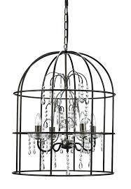creative co op chandelier birdcage chandelier lighting creative co op antique garden creative co op metal chandelier