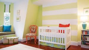 gender neutral baby room paint colors. your baby\u0027s room once he or she arrives. and when it\u0027s mixed with white like it is here, offers a crisp classic look that will never go out of style. gender neutral baby paint colors 3