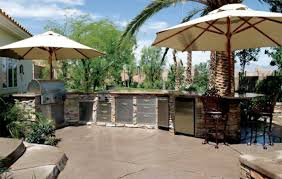 Outdoor Kitchens Unlimited Outdoor Kitchens
