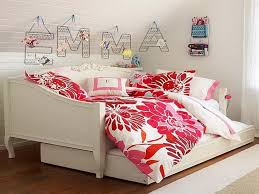 day beds ikea home furniture. daybed with trundle ikea smart choice to accommodate guest ashley furniture astounding bedroom day beds ikea home m