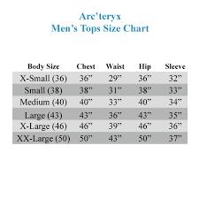 Arcteryx Palisade Pants Zappos Com