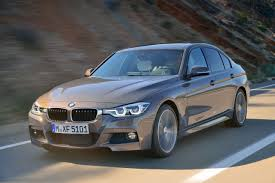2018 bmw price. wonderful 2018 2018 bmw 3 series review u2013 interior exterior engine release date and  price  autos inside bmw price c