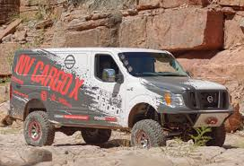 2018 nissan titan lifted. delighful nissan 2018 nissan nv cargo 4x4 powertrain specs rumors price intended nissan titan lifted