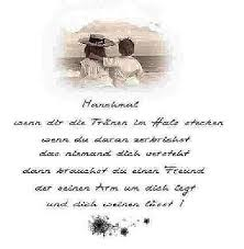 Spruche Zur Hochzeit Gastebuch