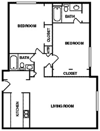 small two bedroom houses quotes with loft cottage home designs Small And Simple House Plans two bedroom house plans with attached garagetwo kenya home porch small garage 96 remarkable image concept small simple house plans