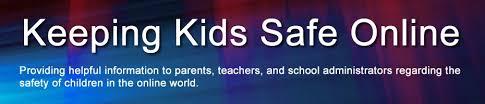 Keeping Kids Safe Online  Kid Safe Homework Help Sites Keeping Kids Safe Online