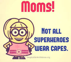 Funny Daughter Quotes Funny Mom Quotes From Daughter Mother Daughter Quotes Funny Google 39