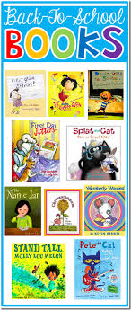 back to read alouds what a great list of ening books that kids will love