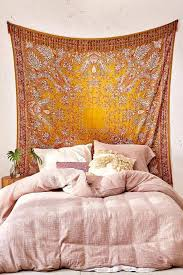 boho chic bedding bed bath and beyond boho chic bedding collection by echo medium size of