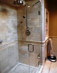 country bathroom shower ideas. French Country Master Suite Renovation Traditional-bathroom Bathroom Shower Ideas E