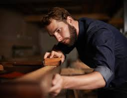 how to find a handyman. Fine How How To Find The Perfect Handyman For Your Next Project  Quicken Loans Zing  Blog Intended To A M