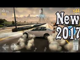 top 10 best android games 2017 january hd videos bigstargame msia
