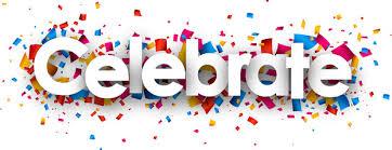 Image result for celebrating