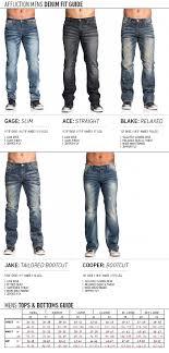 Affliction Jeans Size Chart Details About Affliction Copper Mountain Mens Long Sleeve Button Shirt Black Brown Plaid S Xl