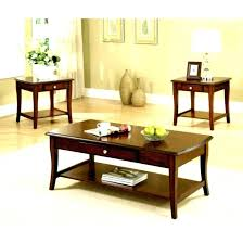 big lots coffee table coffee tables piece table sets under big lots in size x set big lots coffee table