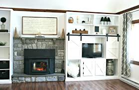 built ins around fireplace custom cost in bookshelves beside built ins around fireplace