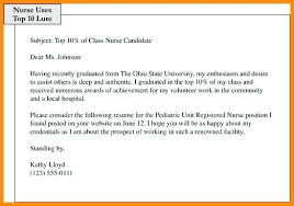 Sending My Resume By Email Smart Email Template Apply Job Email Easy