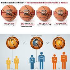 Nba Rubber Boston Celtics Basketball Size 6 Outdoor Ball From Spalding