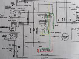 lionel zw wiring diagram wiring diagram for you • lionel e unit sel wiring diagram wiring lionel whistle lionel 165 crane wiring diagram lionel 165 crane wiring diagram