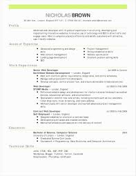 Resume Template For College Student Free Templates Students