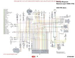 2006 arctic cat 400 wiring diagram needed arctic cat atv forum 2006 400 fis auto jpg