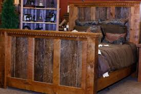 rustic furniture edmonton. Reclaimed Rustic Furniture Edmonton