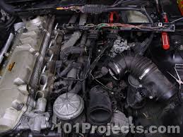 similiar bmw i engine diagram keywords bmw 528i engine diagram on 1992 bmw 325i wiring diagram