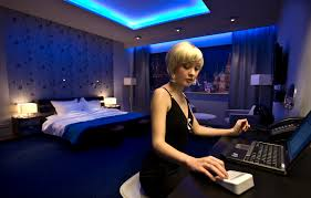 Mood Lighting Living Room Save Juice Led In Hotels