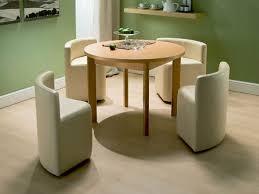 cheap space saving furniture. Modren Space Space Saving Furniture Dining Table 30 Creative  Designs For Small Homes Home Decor For Cheap Space Saving Furniture S