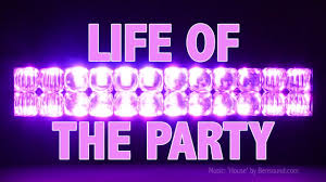 Trux Led Light Bar Reviews Life Of The Party Truxs Multicolor Light Bar Series