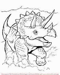 Malvorlage fussabdruck dinosaurier für ihre informationen es gibt andere 4 ähnlich bilder von. Bildergebnis Fur Mandala Dinosaurier Zum Ausdrucken Malvorlage Dinosaurier Malvorlagen Tiere Ausmalbilder