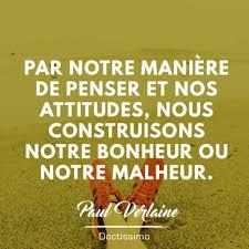 Citation Bonheur Et Proverbe Bonheur Les Citations Premcolmyafmasgq