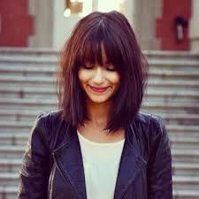 new hairstyle trends 2015. hairstyles-trends-2015 new hairstyle trends 2015 a