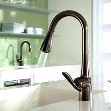 consumer reports kitchen faucets kitchen 3 new kitchen faucet ratings for consumer reports kitchen consumer reports consumer reports kitchen faucets