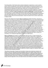 john keats comparative speech year hsc english advanced john keats comparative speech