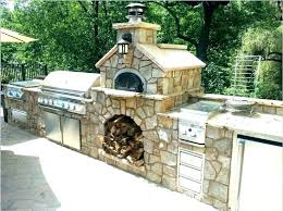 outdoor fireplace and pizza oven pizza oven fireplace outdoor fireplace pizza oven outdoor pizza oven fireplace