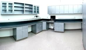 office wall cabinet elevation cabinets with office wall cabinets o48