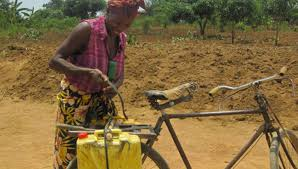"""Résultat de recherche d'images pour """"crise de l'eau"""""""