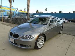 Coupe Series 328i bmw 2008 : Used 2008 BMW 328i at Magic Auto Center Van Nuys