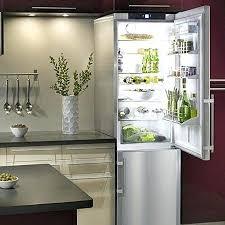 apartment sized refrigerator. Apartment Refrigerator Sized Refrigerators For 00 Or Less Size No Freezer