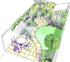garden design plans. Manificent Decoration Garden Layout How To Plan A Small Vegetable And Herb Design Plans