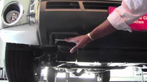 2012 | Toyota | Tundra | Tow Hooks | How To by Toyota City - YouTube