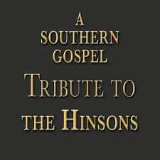 This ballad was written by alex francis, jason. Sing Me One More Song About Heaven Song Download From A Southern Gospel Tribute To The Hinsons Jiosaavn