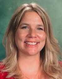 Kimberly Smith Obituary - Avon Lake, Ohio | Legacy.com