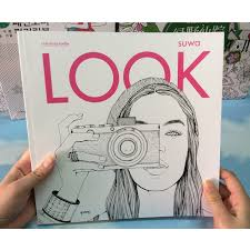 Small Picture Online Buy Wholesale fashion coloring book from China fashion