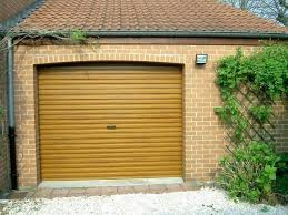 cincinnati garage door repair garage door repair medium size of garage garage door repair garage door